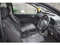 Fiat Punto Active Sport 1.2 v8