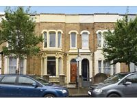 NO AGENCY FEES. 5 Bedroom Property set within almost touching distance of the stunning Victoria Park