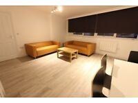 BRAND NEW. 2 BED to let. IDEAL FOR HIGH STREET, SHOPS, TUBE. WOODSIDE PARK, WHETSTONE, FINCHLEY. N20