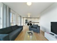 SPACIOUS 3 BEDROOMS WITH EXTENSIVE FACILITIES AND CONCIERGE IN IVY POINT, NO 1 THE AVENUE, BOW
