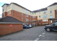 Two bedroom apartment to let in Tunbridge Wells - First Floor - Close to station