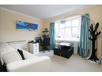 CAll Brinkley's to view this lovely 1-bed flat. BRN2206871