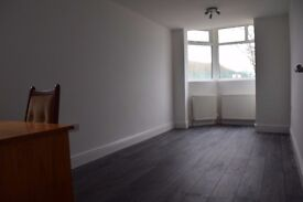 Double room , recently refurbished house close to city