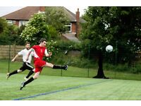 11am Sunday Morning Casual 3G Football, Middleton, South Leeds: NEW PLAYERS WANTED! Everyone Welcome