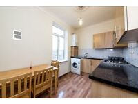 LARGE TWO BED FLAT!!!!!!