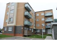 Presenting this stunning TWO bedroom third floor flat in South Harrow