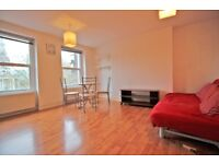 1 BED FLAT LOCATED WITHIN THE E14 AREA/WALKING DISTANCE TO STATION, AVAILABLE ASAP, DSS CONSIDERED