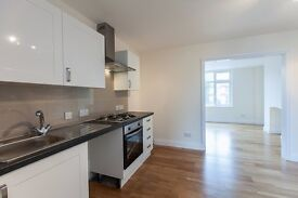 Large Stunning Studio Flat in Colindale