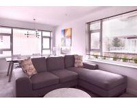 Modern 1 bedroom flat to let in Brighton,