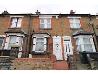 2 BEDROOM HOUSE TO LET IN SWANSCOMBE
