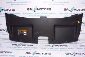 FORD GALAXY S-MAX MONDEO SLAM PANEL COVER 2007-2010 AD07