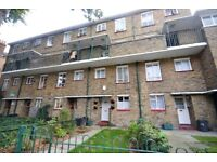Newly Renovated 2 bedroom Maisonette Moments from Highbury and Islington!
