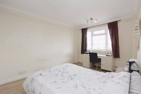 Gorgerous Large Room av. now in Willesden Green ! :)