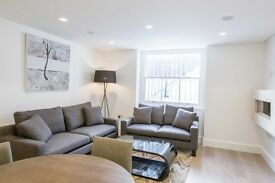 AMAZING ONE BEDROOM NOTTING HILL **MOMENT TO HYDE PARK *LUXURY LIFE ****