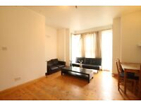 **AMAZING 2 BED GARDEN FLAT IN STOKE NEWINGTON TO GREAT PRICE AVAILABLE NOW !!! ***