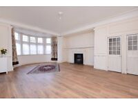 ONE BED FLAT AVAILABLE!!**ALL BILLS INCLUSIVE**Wood floors throughout**DREWSTEAD