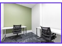 London - W1K 3QT, Day Office at The Clubhouse, Mayfair