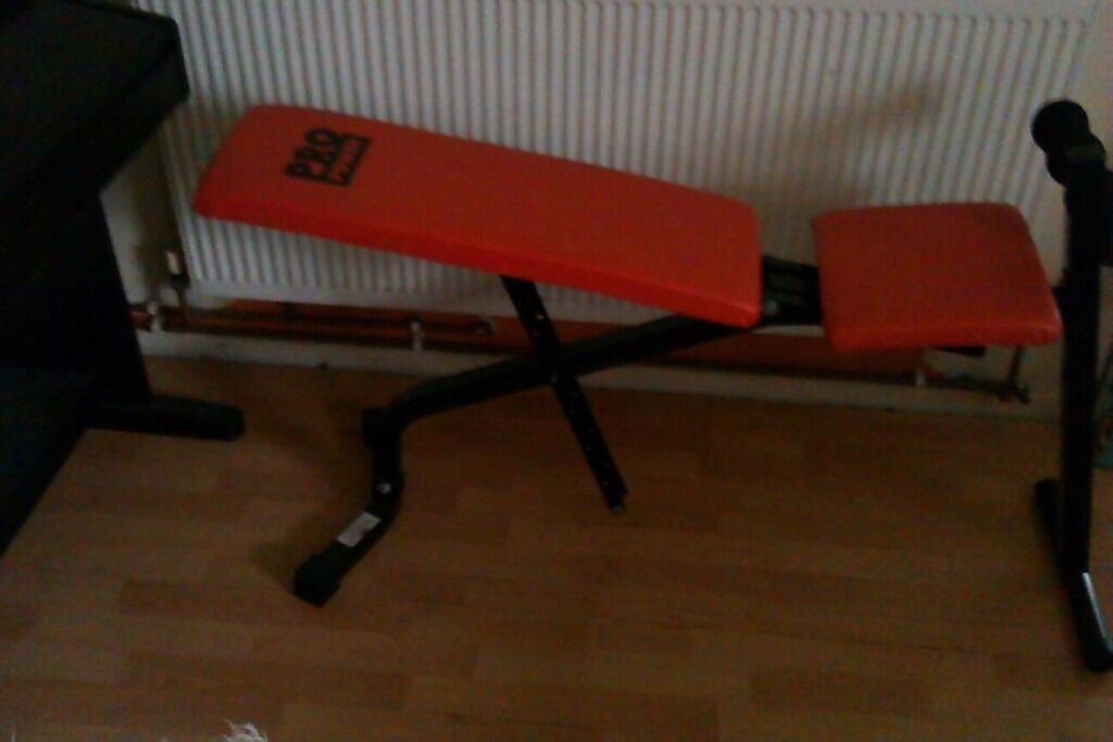 PRO WORK BENCH20in Basildon, EssexGumtree - PRO WORK BENCH ..£20..good condition pick up from Basildon lee chapel north