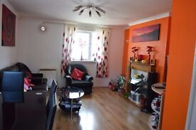 A Double Bedroom flat in OBAN avaiable for rent from 15th July 17 Long/short term £550