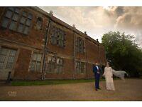Asian Wedding Photography & Cinematography female & Male Photographer