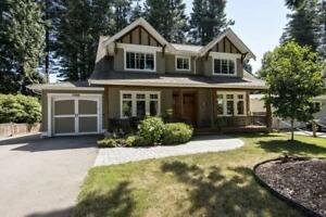 13068 14A AVENUE Surrey, British Columbia