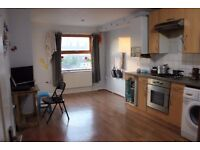 Nice one bedroom Apartment in barking - Part dss accepted