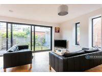 4 bedroom house in The Ridgway, Brighton, BN2 (4 bed) (#904529)