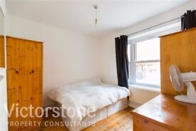 Lovely 3 bedroom, with large lounge, Available Now, Aldgate