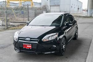 2014 Ford Focus SE -  LANGLEY LOCATION 604-434-8105