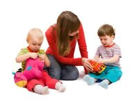 nanny 24/7 heathrow ,ealing, uxbridge