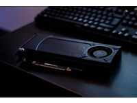 OEM Gtx 670 (With 680 BIOS!)