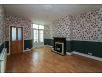 4 Bedroom Spacious House Available for Rent on Lynthorpe Rd, Blacburn - just refurbished.
