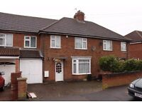4 Bedroom house in oadby, Leicester, LE2 4NL
