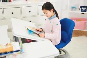 Bureau Ergonomique NEUF avec chaise Retour
