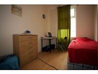 RUN FOR THIS OFFER !!! ZONE 2 / BEST FLATMATES