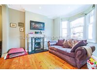 Recently refurbished 4 bed 2 bath 2 reception terraced house on Anchorage Close, Wimbledon, SW19