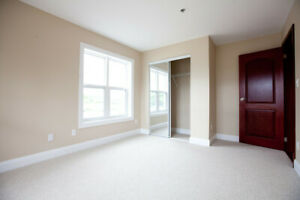 Tour a  2 bed, 1 bath unit at 539 Armstrong
