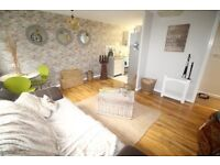 2 Bed Flat for Rent Wavendon (Nr Milton Keynes Buckinghamshire)