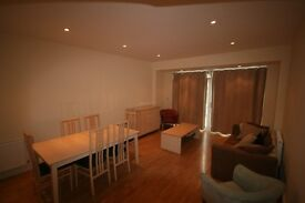 Spacious 5 Double bedroom House in Streatham to Rent- Only 738PW!!