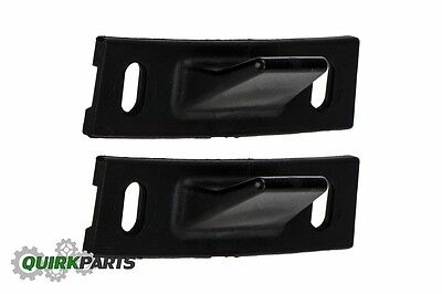 SLIDING DOOR STABILIZER 96-08 DODGE GRAND CARAVAN CHRYSLER TOWN & COUNTRY (Dodge Grand Caravan Sport Door)