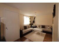 3 Bedroom House Near Brimsdown Overground Station