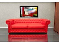 EMPIRE FURNISHINGS LTD: IMPERIAL SOFA RANGE: FR TESTED: REQUEST AN ONLINE BROCHURE FOR MORE PRODUCTS