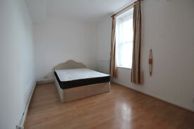 3 Bed Flat - Whitechapel - £1800