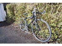 Carrera Vanquish Road Cycle