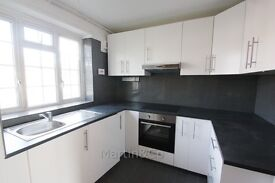 2bed to let in TADWORTH £1200