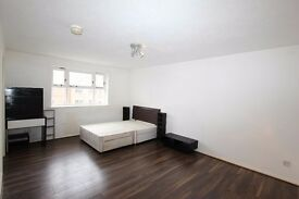 Amazing Studio Flat located in mitcham, SW17!