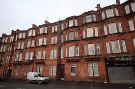 Dumbarton Road, Yoker, Glasgow, G14