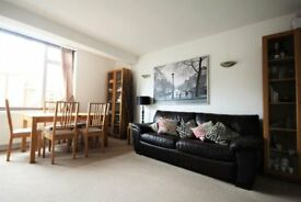 AMAZING 3 BED, 2 BATH AND PRIVATE GARDEN, ISLINGTON, N1
