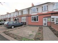 DSS WELCOME WITH A GUARANTOR - 3 BEDROOM HOUSE - TERRACED - WINCHMORE HILL