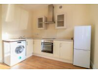 £1000 - One Bed flat in Sutton- New Build